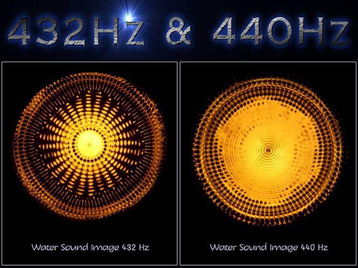 http://wonderinspirit.files.wordpress.com/2011/10/432hz-vs-440hz-water.jpg
