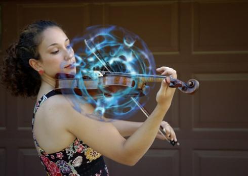 violinball2
