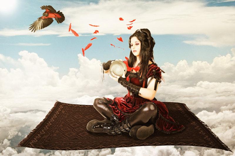 La noche de los cuentos mágicos. Flying_carpet_by_konishkichen