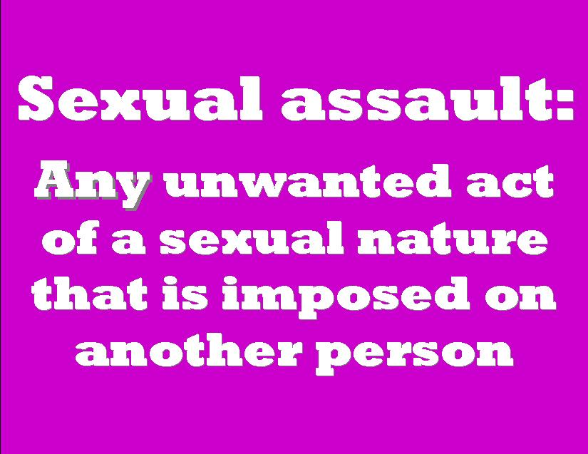 What is a sexual assault picture 28
