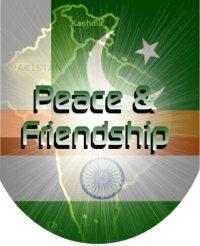 India Pakistan Peace 2