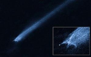 https://wonderinspirit.files.wordpress.com/2012/10/spaceships.jpg?w=490